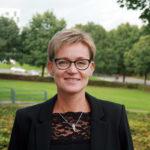 Lenette Grønning Jørgensen