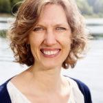 Tina Kaae Frederiksen